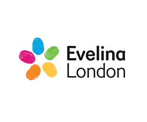 cyphp partners evelina london
