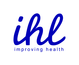 cyphp partners IHL Improving Health