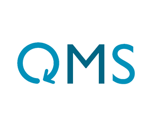 cyphp partners qms
