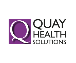 cyphp partners quay health solutions