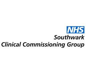 cyphp partners southwark ccg
