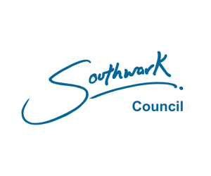 cyphp partners southwark council
