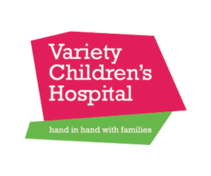 cyphp partners Variety Children's Hospital
