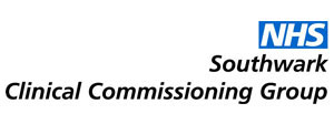 Southwark Clinical Commissioning Group